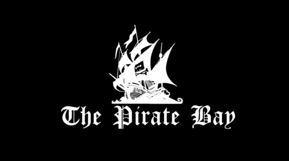 pirat bay monero