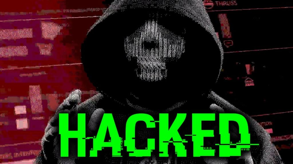 piratage victime plateforme cybermalveillance france