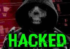 piratage victime plateforme aide france
