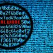 pire malware 2017