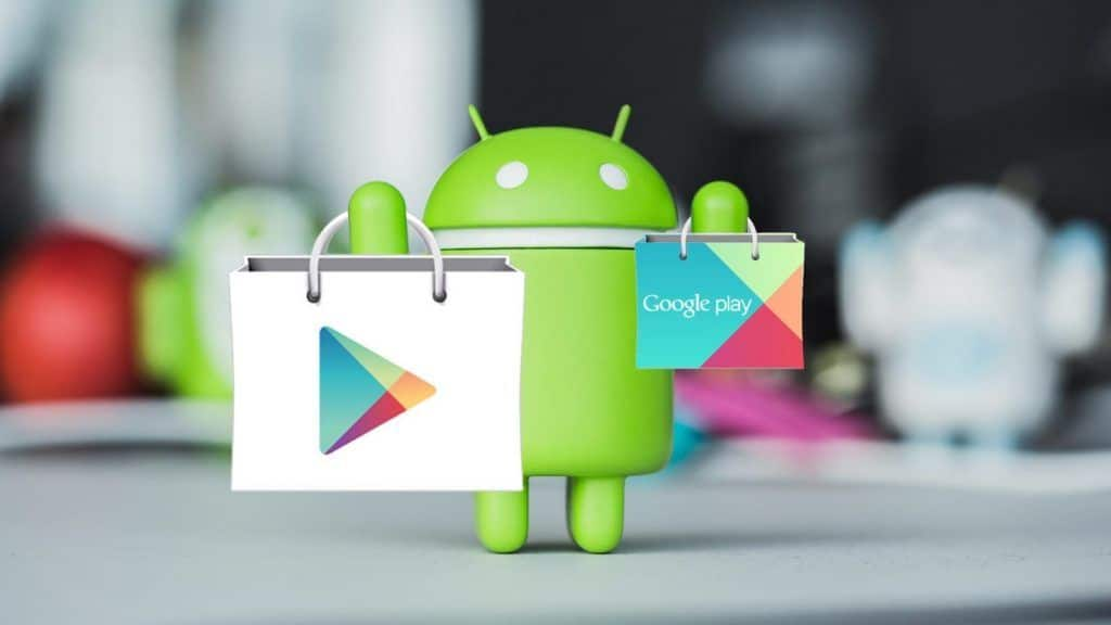 play store android chasse bugs