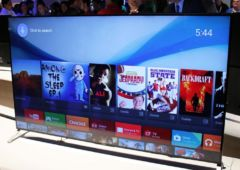 smart tv raisons contre