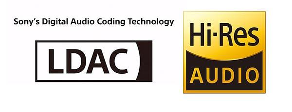 Bluetooth LDAC, Apt-X HD, SBC : tout ce qu'il faut savoir