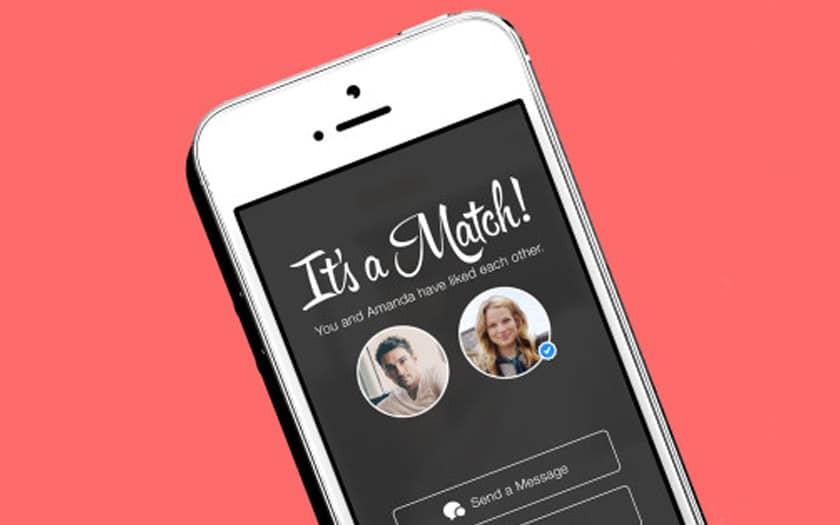application iphone site de rencontres
