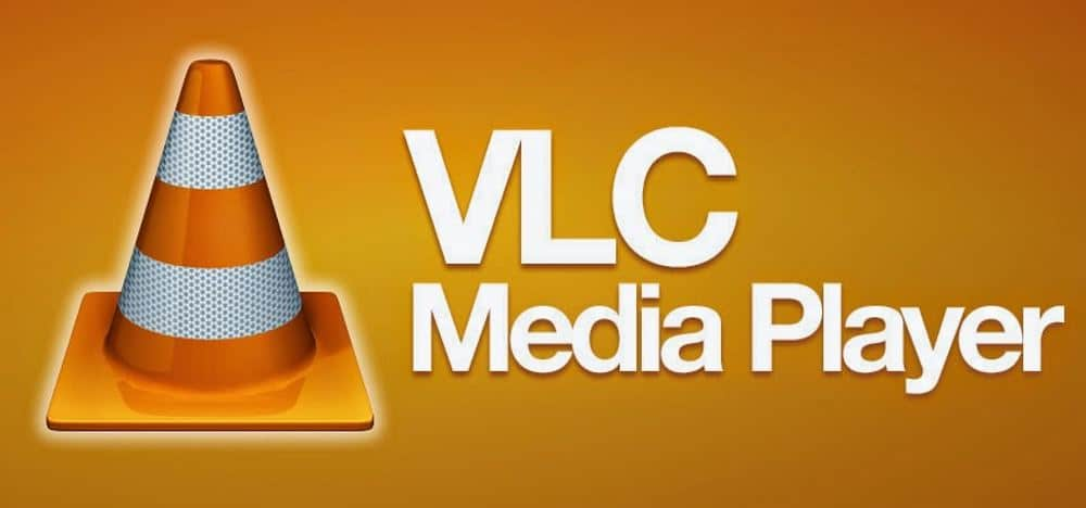 vlc android pip mise a jour