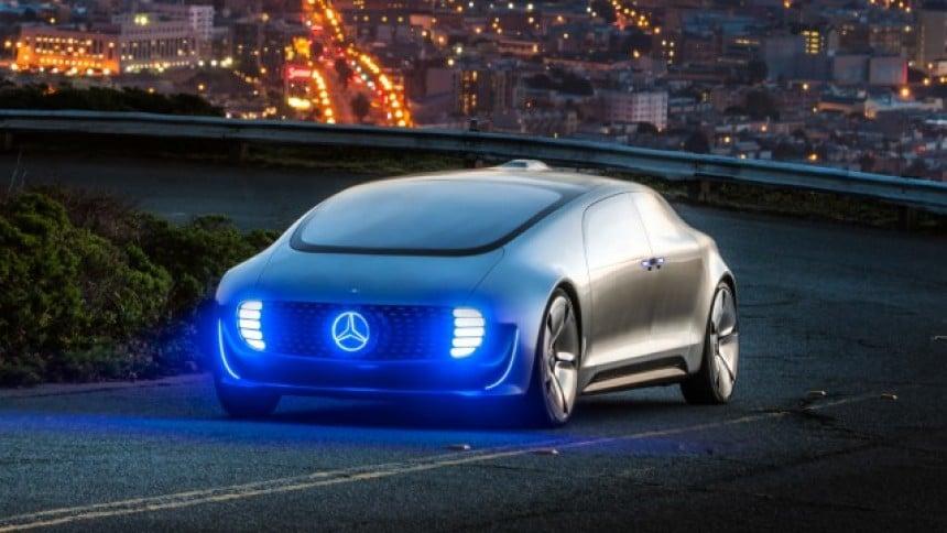 voitures autonomes toshiba batterie