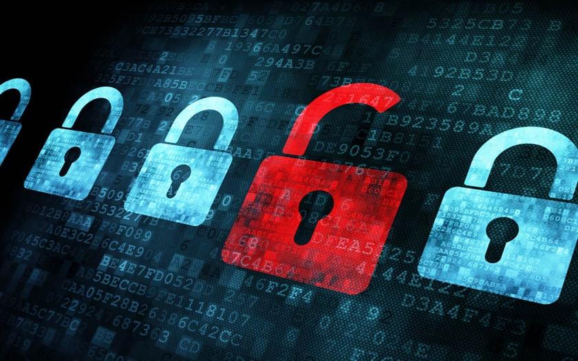 Cyber Criminalite