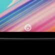 oneplus 5T face unclok