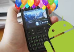 android-10-ans-premiere-version-presentation-2