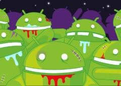 android malware grabos