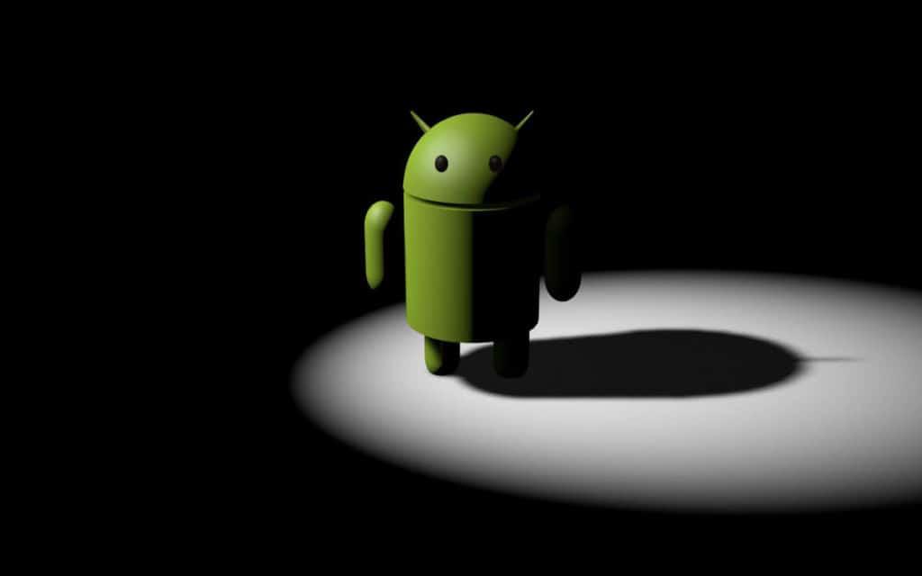 android 1 milliard appareils obsolètes
