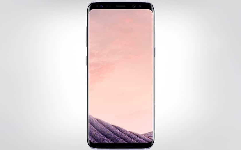 black friday galaxy s8