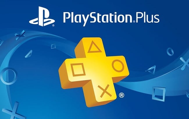bon-plan-playstation-plus