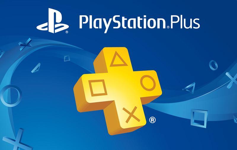 Abonnement Playstation Plus 12 mois pas cher