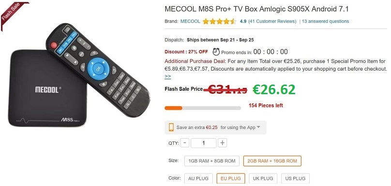 box-tv-android-mecool-ms8-pro-plus-1