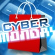 cyber monday 2017 origines quoi quand ou bons plans internet
