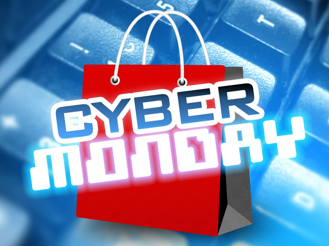 Cyber Monday en France