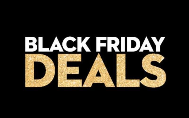 black friday dealbuzz trouver facilement rapidement les meilleures offres