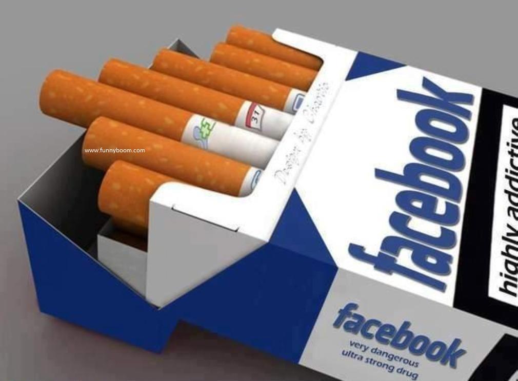facebook grave danger cerveau enfants