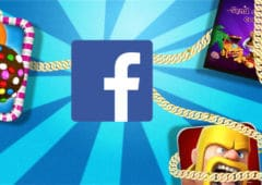 facebook jeux notifications invitations