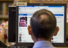 facebook reseau social vieux mourir