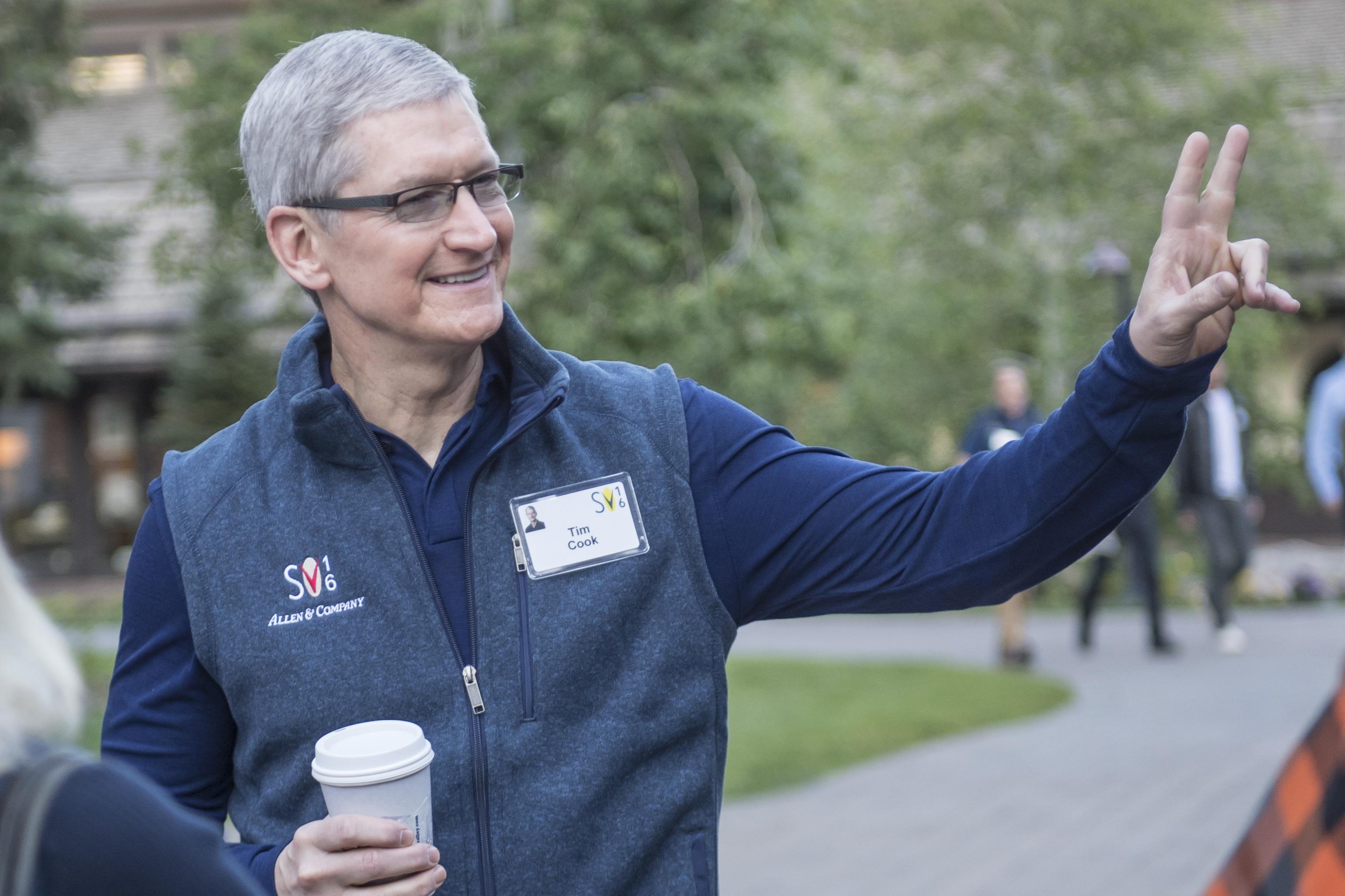 apple obsolescence