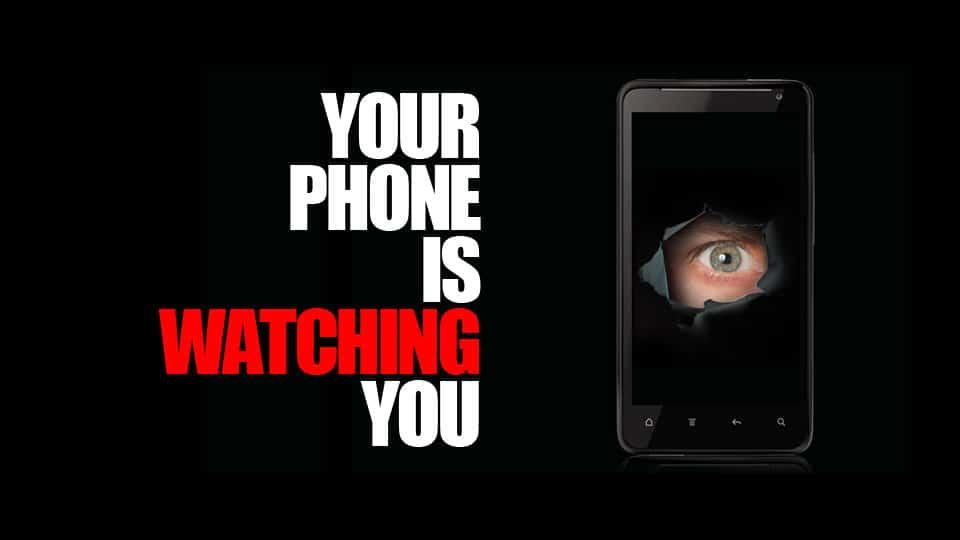 Localiser son téléphone ou sa tablette Android