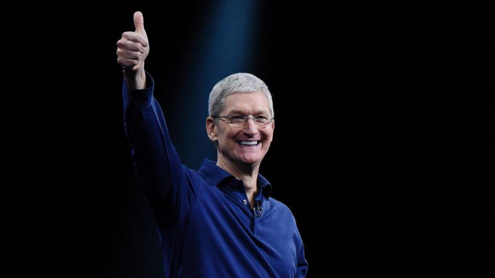 apple obsolescence iphone