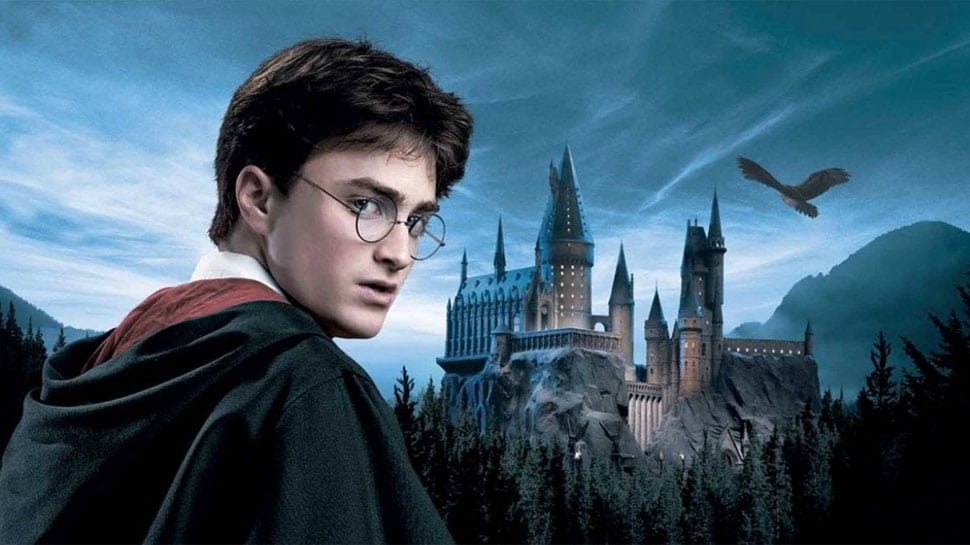 Harry Potter : Wizards Unite, la prochaine application de Niantic
