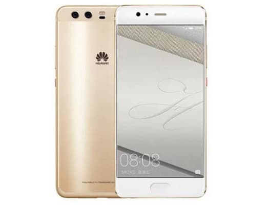 huawei p10 or gearbest cyber monday