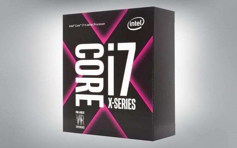 intel-core-i7-7800x-black-friday-amazon