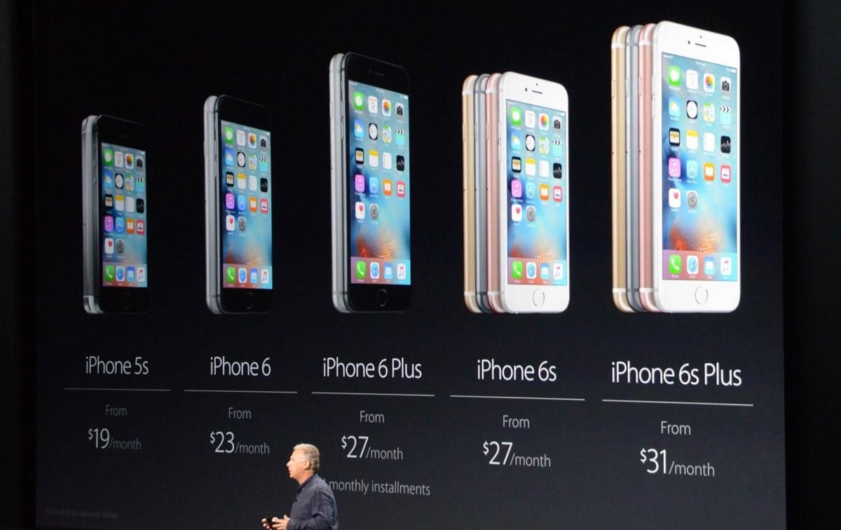 iphone update program