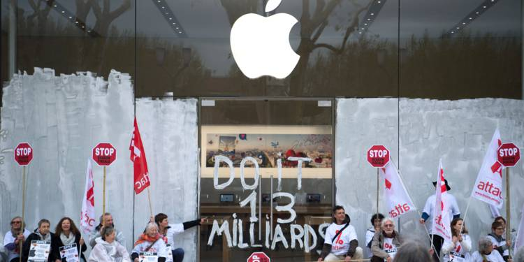 iphonerevolt collectif iphone x mobilisation smartphones industrie