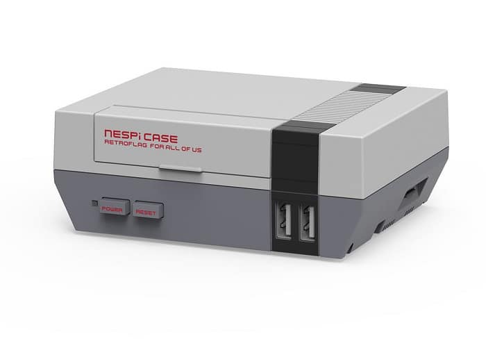 nespi case black friday