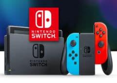 nintendo switch bf