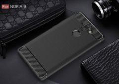 nokia 9 design 4