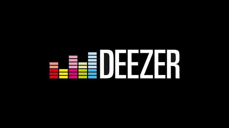 abonnement deezer premium pas cher 3 mois de musique sans engagement. Black Bedroom Furniture Sets. Home Design Ideas