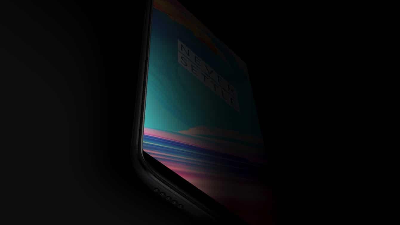 OnePlus 5T : le 21 novembre en France, au prix de 499 euros