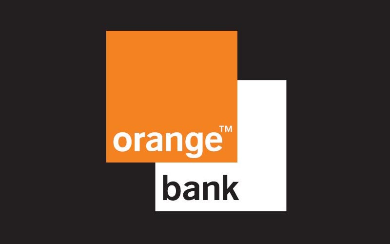 orange bank 30 000 inscriptions
