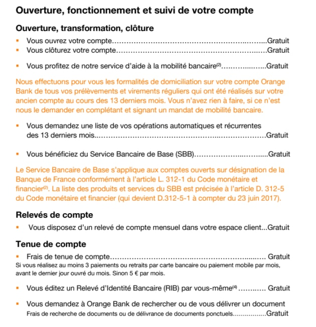 chèque français à l étranger