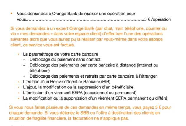 autorisation prélèvement bancaire