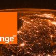 orange france 4G