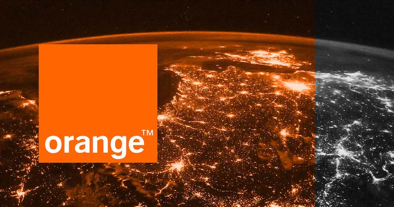 Orange : déjà 95% de la population couverte en 4G, l'opérateur reprend la main !