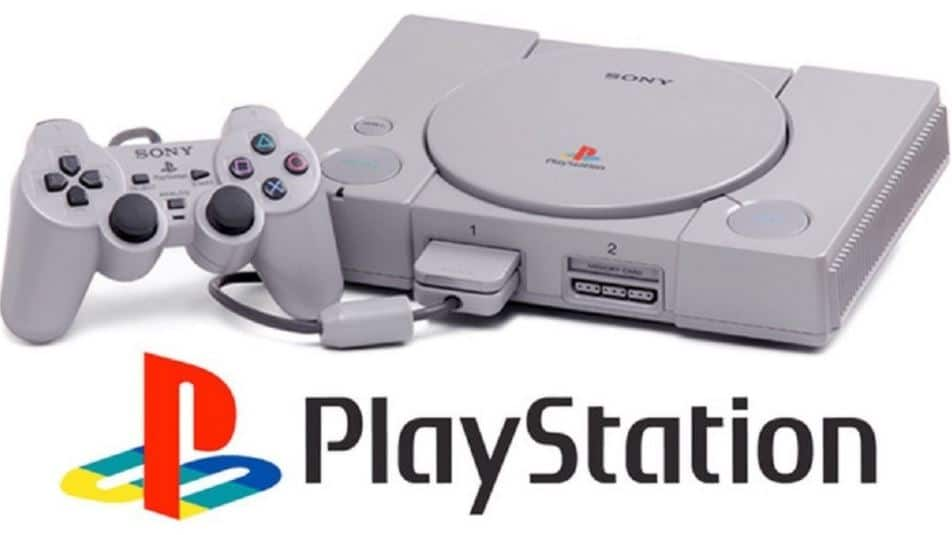 playstation 1 emulateurs android