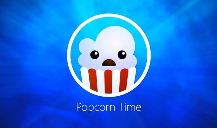 popcorn time justice