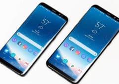 samsung galaxy a5 2018 galaxy a7 2018