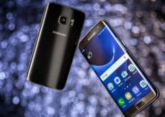 samsung galaxy benefices baisse changez moins souvent smartphone