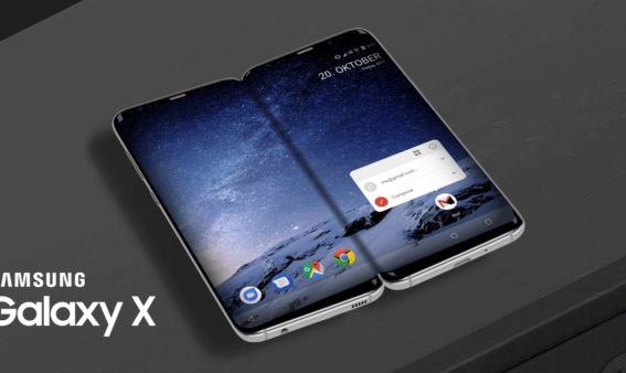 PhonAndroid : Actualités Android et pas que