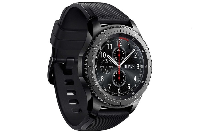 samsung gear s3 black friday