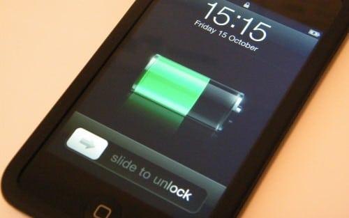iphone apple samsung